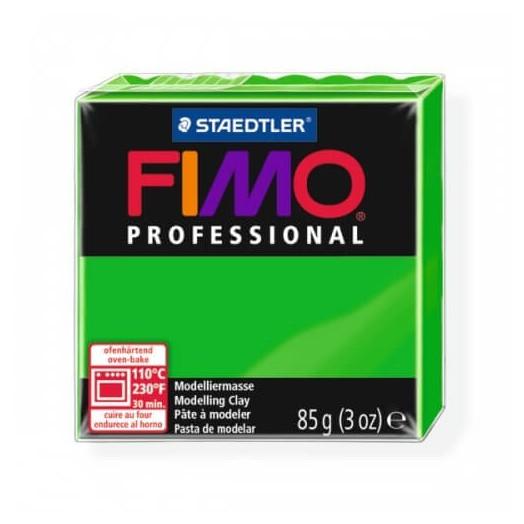 FIMO Professional  True Green