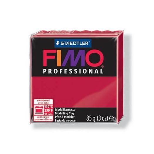 FIMO Professional  Carmine