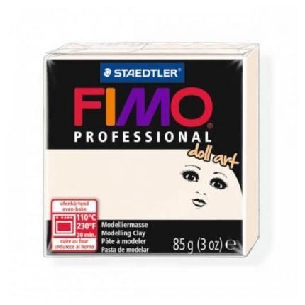FIMO professional doll art Porcelain