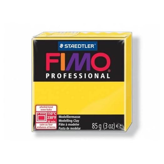 FIMO Professional  Lemon