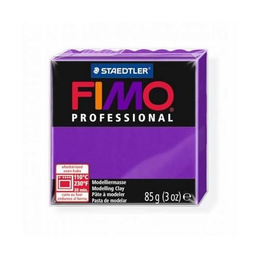 FIMO Professional  Lilac