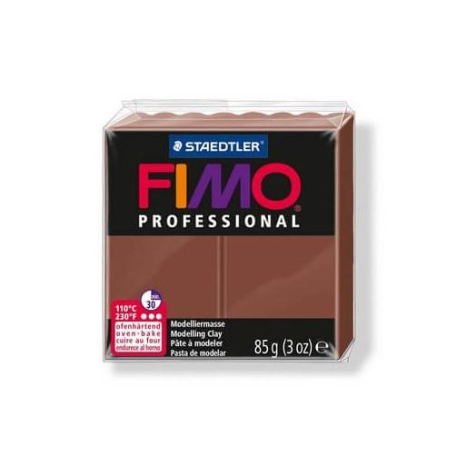 FIMO Professional  Chocolate