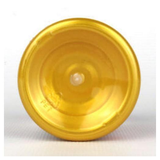 Metallic Paint 50ml Pentart, Gold