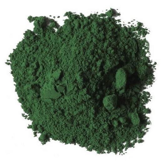 Χρώμα Artex 30gr - Green