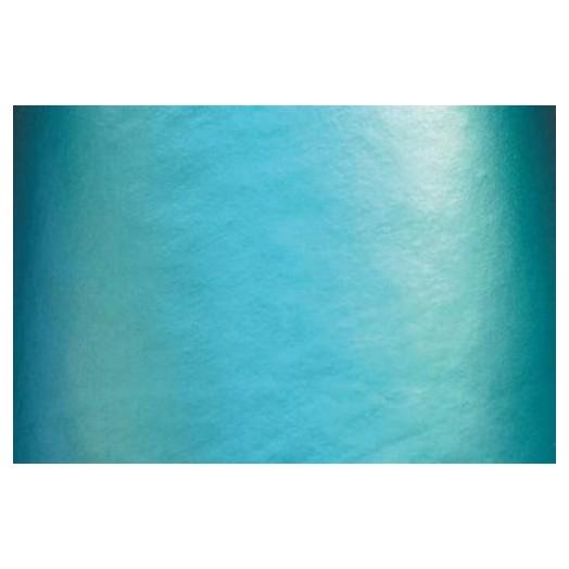 Inka Gold 50gr - Turquoise