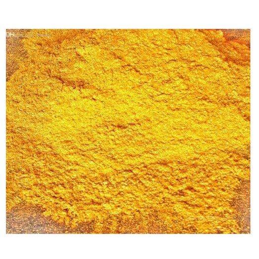 Χρώμα Artex 15gr - Metallic Pale Gold