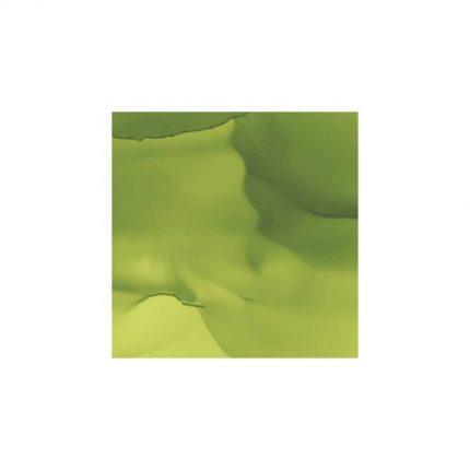 Liquid watercolor, χρώμα ακουαρέλας Pentart 20ml, apple green