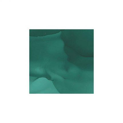 Liquid watercolor, χρώμα ακουαρέλας Pentart 20ml, emerald