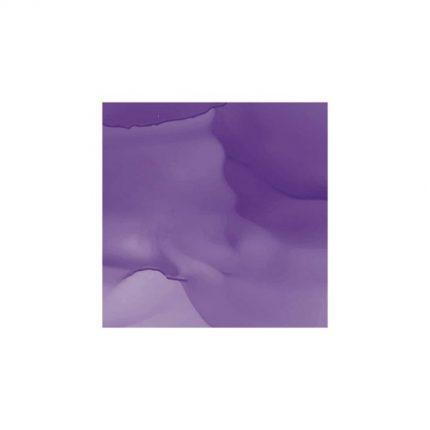 Liquid watercolor, χρώμα ακουαρέλας Pentart 20ml, purple