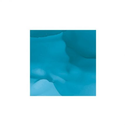 Liquid watercolor, χρώμα ακουαρέλας Pentart 20ml, sky blue