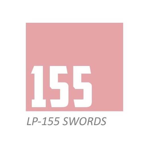 Χρώμα σε σπρέι LOOP 400ml, Swords