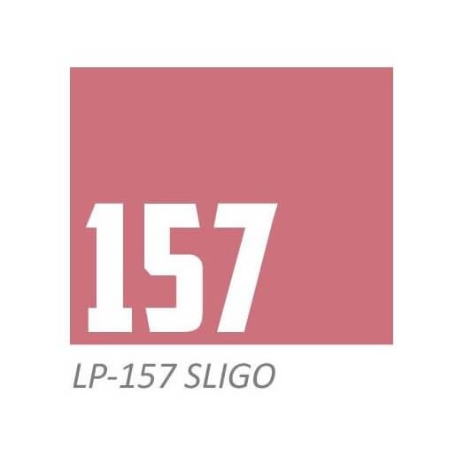 Χρώμα σε σπρέι LOOP 400ml, Sligo