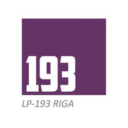 Χρώμα σε σπρέι LOOP 400ml, Riga