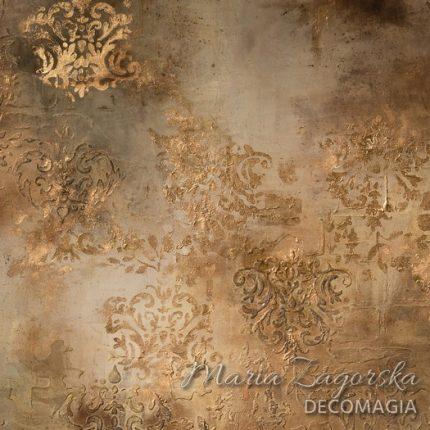 Mural Paste, Maja's Memories, 500ml