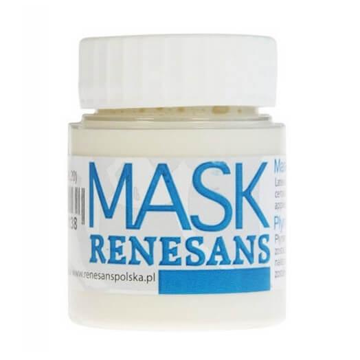 Maskol - Masking για χρώματα ακουαρέλας 20ml