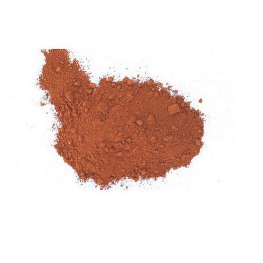 Χρώμα Artex 40gr - Mokka