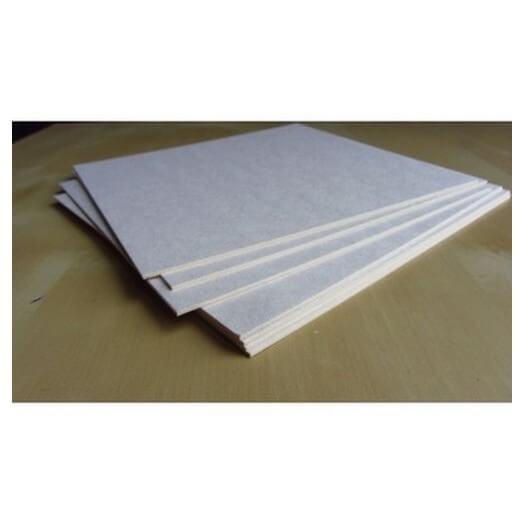 Εξώφυλα για Notebook 2 τεμ ,15x21 cm