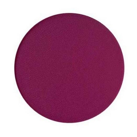 Χρώμα Panpastel , Magenta