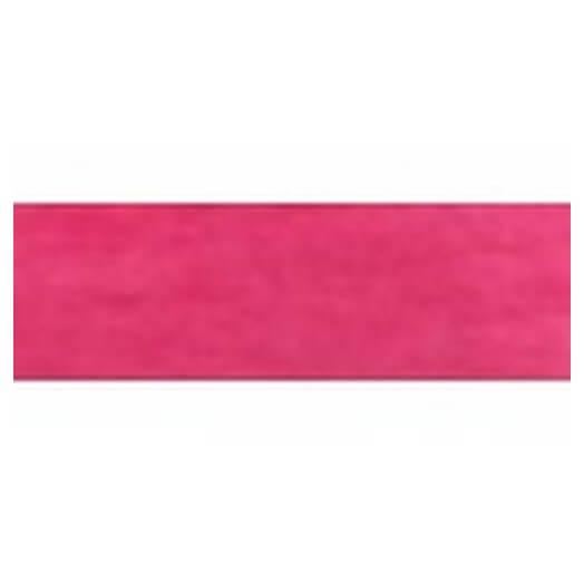 Χρώμα LASUR Pentart 80ml, Magenta
