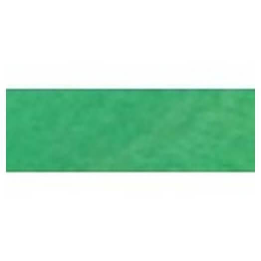 Χρώμα LASUR Pentart 80ml, Green