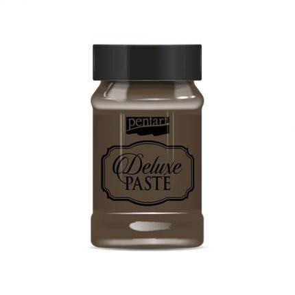 Deluxe paste 100 ml Pentart, truffles