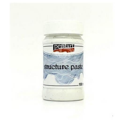 Structure Paste 100ml (για άγρια επιφάνεια )