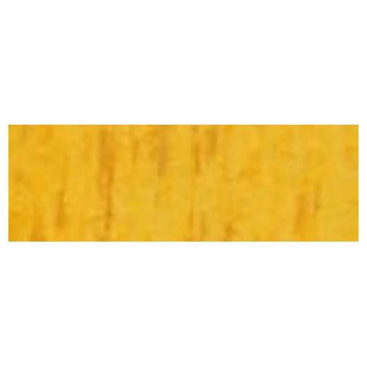 Χρώμα LASUR Pentart 80ml, Pine