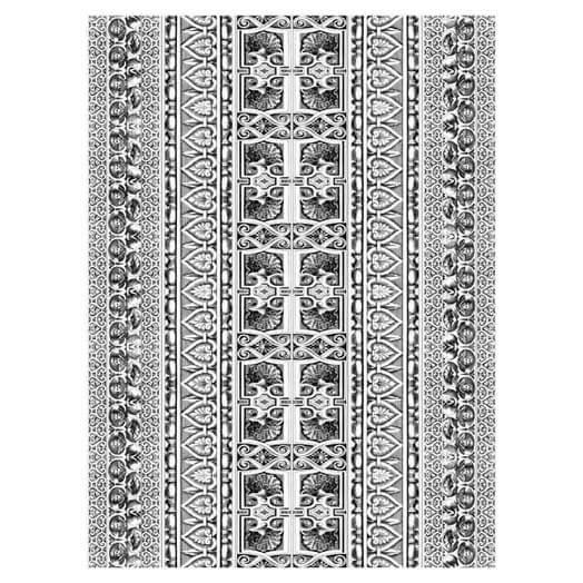 Χαρτί Calambour 50x70cm