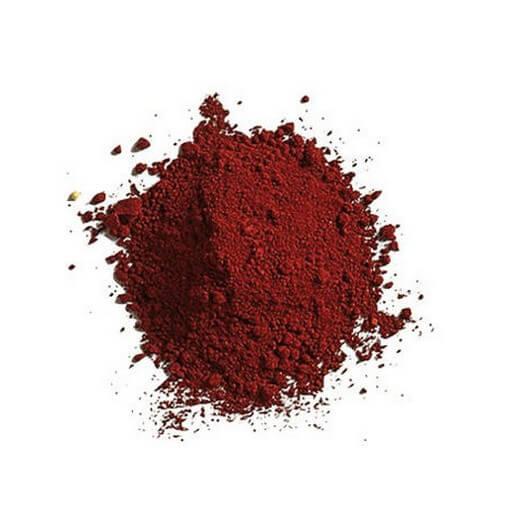 Χρώμα Artex 40gr - Oxyde Red