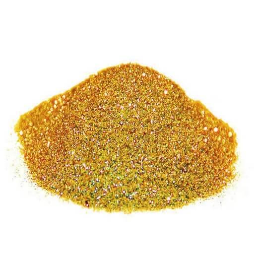 Χρώμα Artex 15gr - Metallic Rich Gold