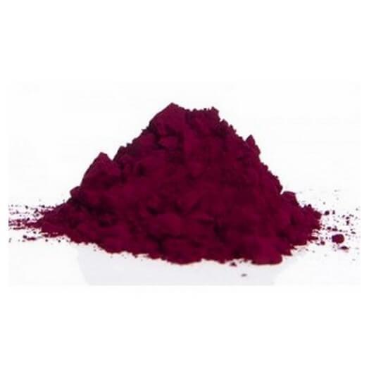 Χρώμα Artex 20gr - Bordeaux