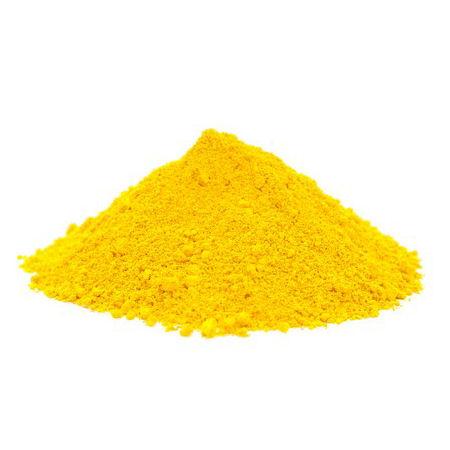 Χρώμα Artex 40gr - Yellow