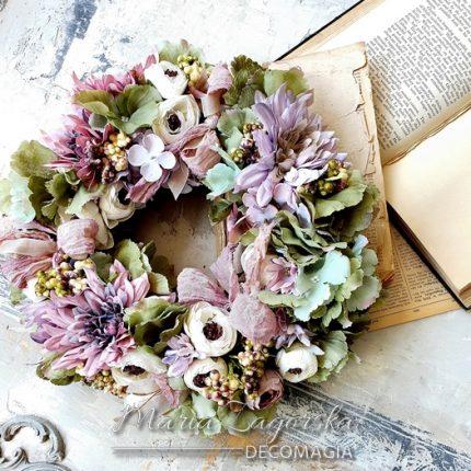 Λουλούδια Art & Physical