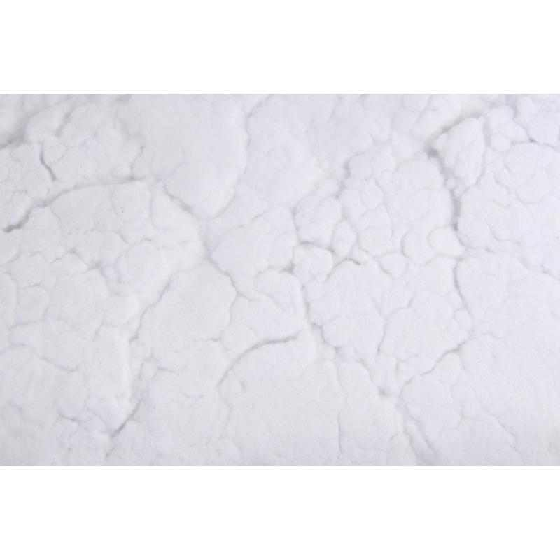 Χιόνι τεχνητό γυαλιστερό, +/-100gr