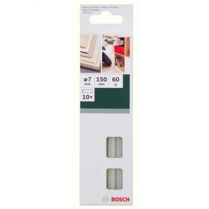 Στικ σιλικόνης Bosch 7mm, 10 τεμ.