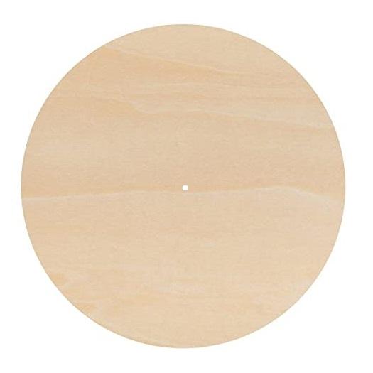 Κουτί ξύλινο για μπομπονιέρα 9x4,7x5,5 cm