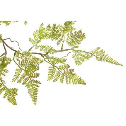 Κρεμαστή φτέρη, dark green, 100cm