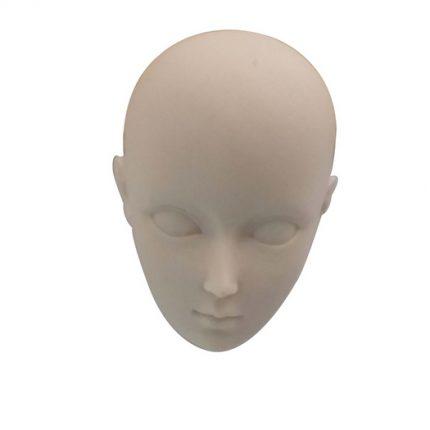 Καλούπι σιλικόνης, Αγγελάκι, 8,7x7,3x1,9cm