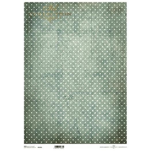 Ριζόχαρτο ITD, 30x40cm, R0548L