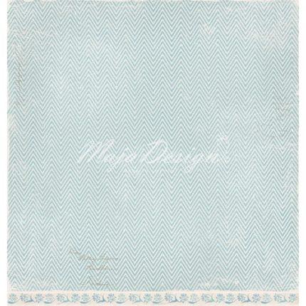 Χαρτί Scrapbooking Maja Collection διπλής όψης, Summer Crush - Dancing the Bop