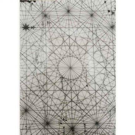 Διαφανή φύλλα backround (5 εκτυπωμένα-1 κενό)