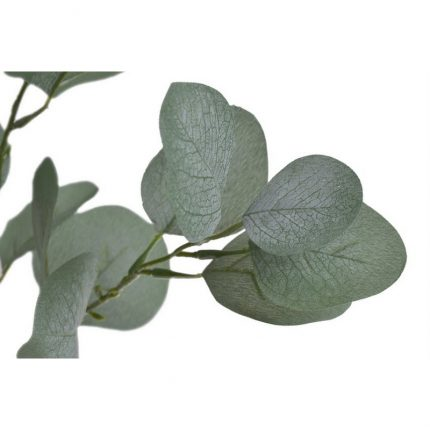 Ευκάλυπτος κλαδί, 90cm, olive green