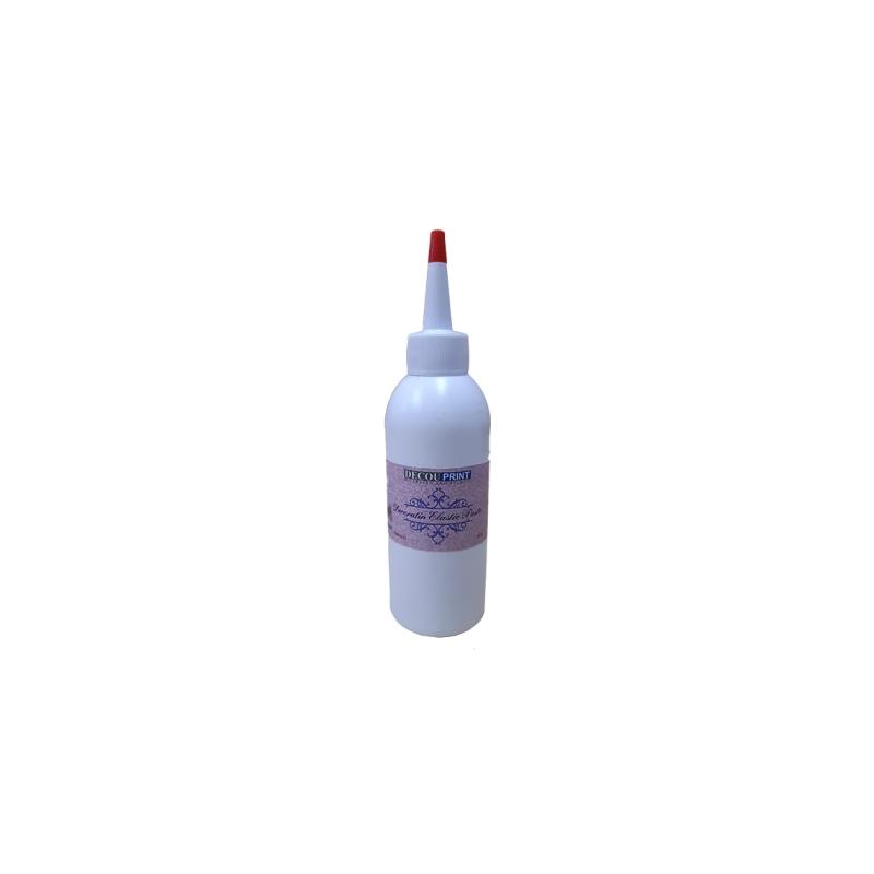 Πάστα χύτευσης Decoratin Elastic Paste 150ml