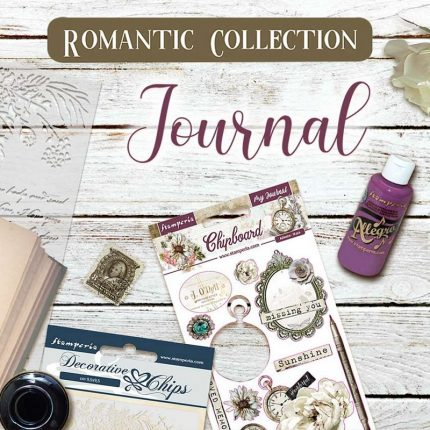 Romantic Journal