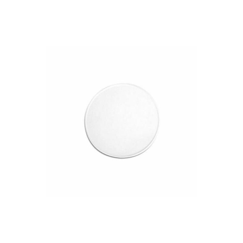Εσωτερικό διαχωριστικό για μπάλα/μενταγιόν Plexiglass Ø10cm