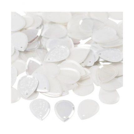 Κρεμαστράκι μεταλλικό για μπάλες, 5 mm
